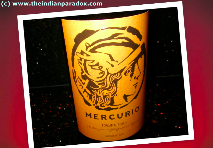 mercurio_wine
