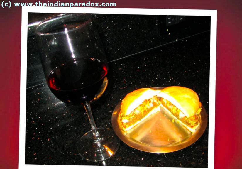 dabeli_wine