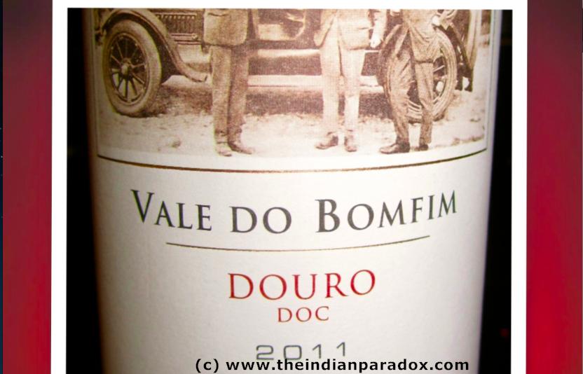 douro_wine