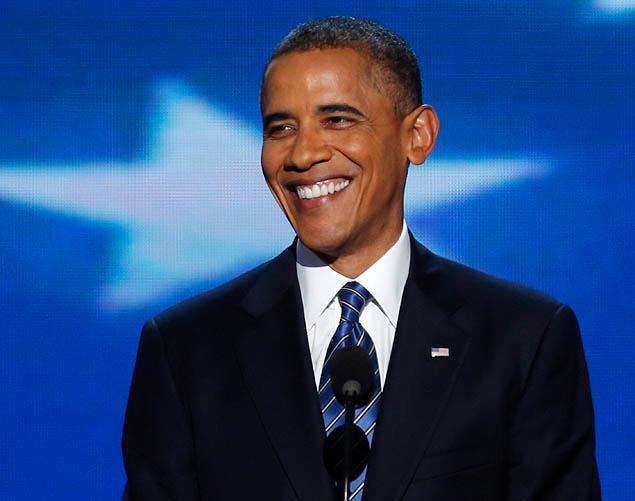 obama-smiles
