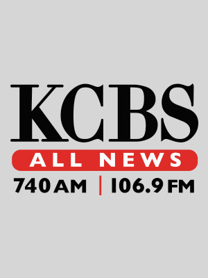 KCBS Interview (snippet 1, snippet 2)