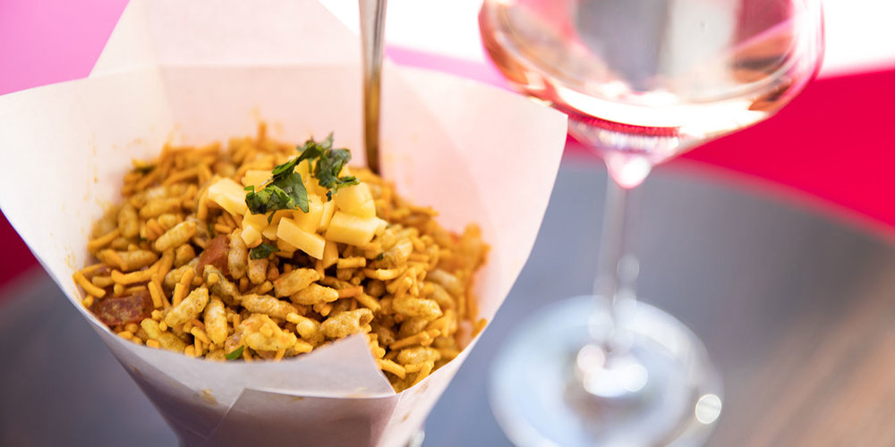 Indian-Paradox_Bhel-Puri-03_11.07.18_Grace-Sager-Photography.jpg