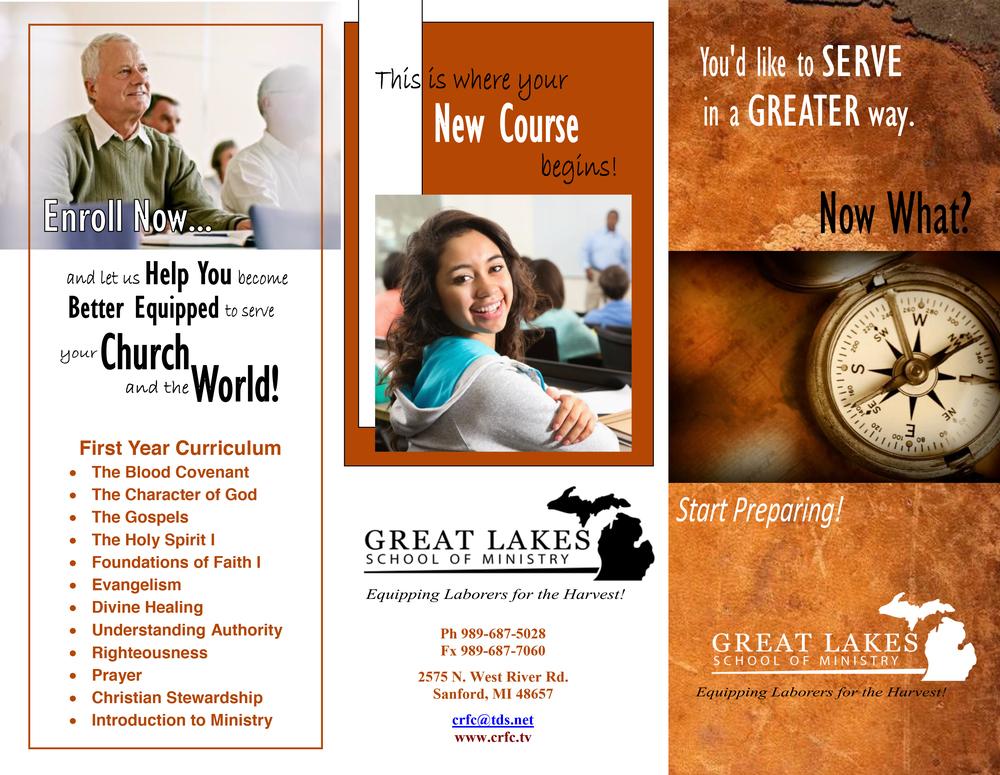 GLSM Brochure Front.jpg