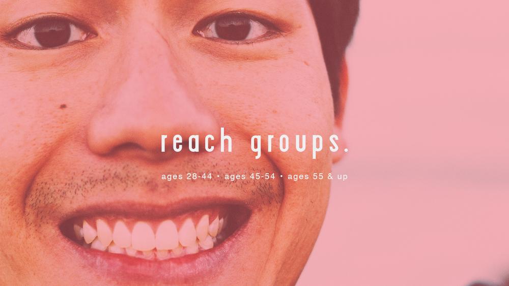 crfc-reachgroups-slide.jpg