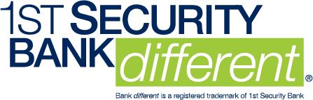1stSecurity_logo.jpg