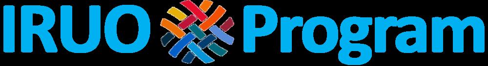 IRUO Program- TEXT LOGO CENTER.png