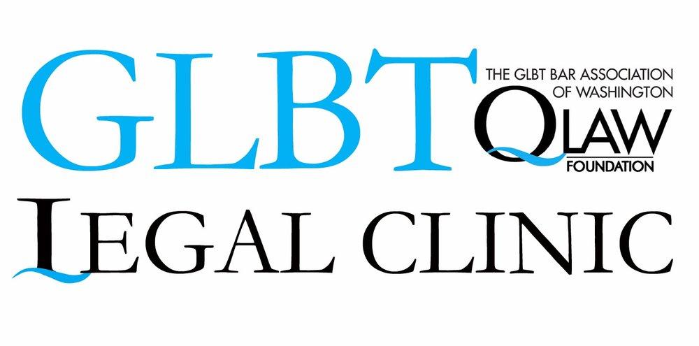 Q Law Foundation