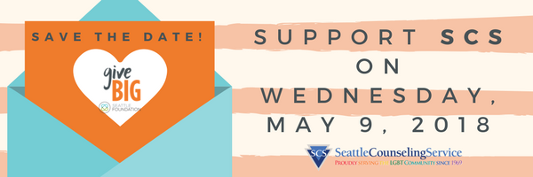 GiveBig Save the Date 2018 Newsletter.png