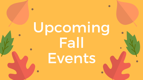 Fall Events.png