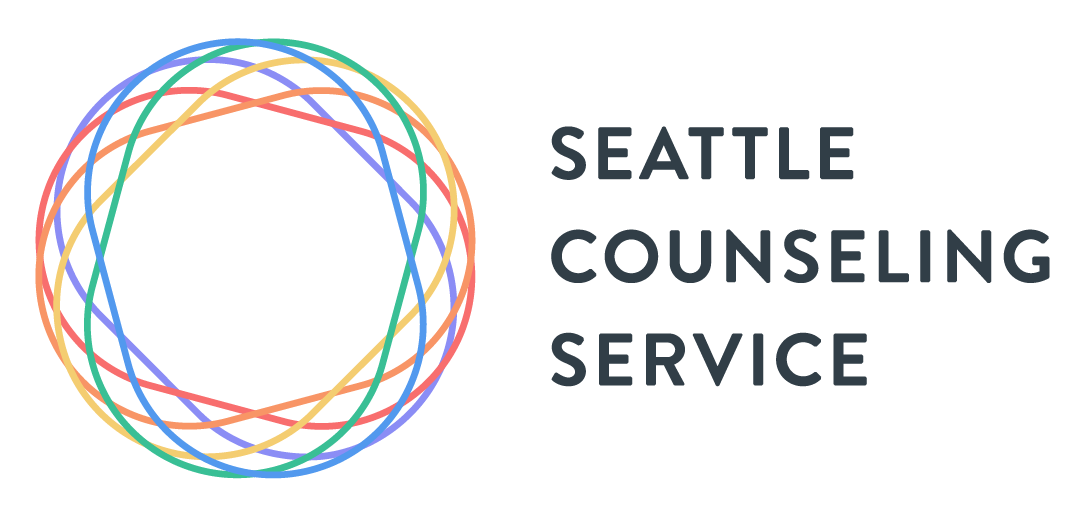 Seattle Counseling Service