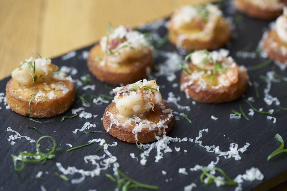 shrimp n grits2.JPG
