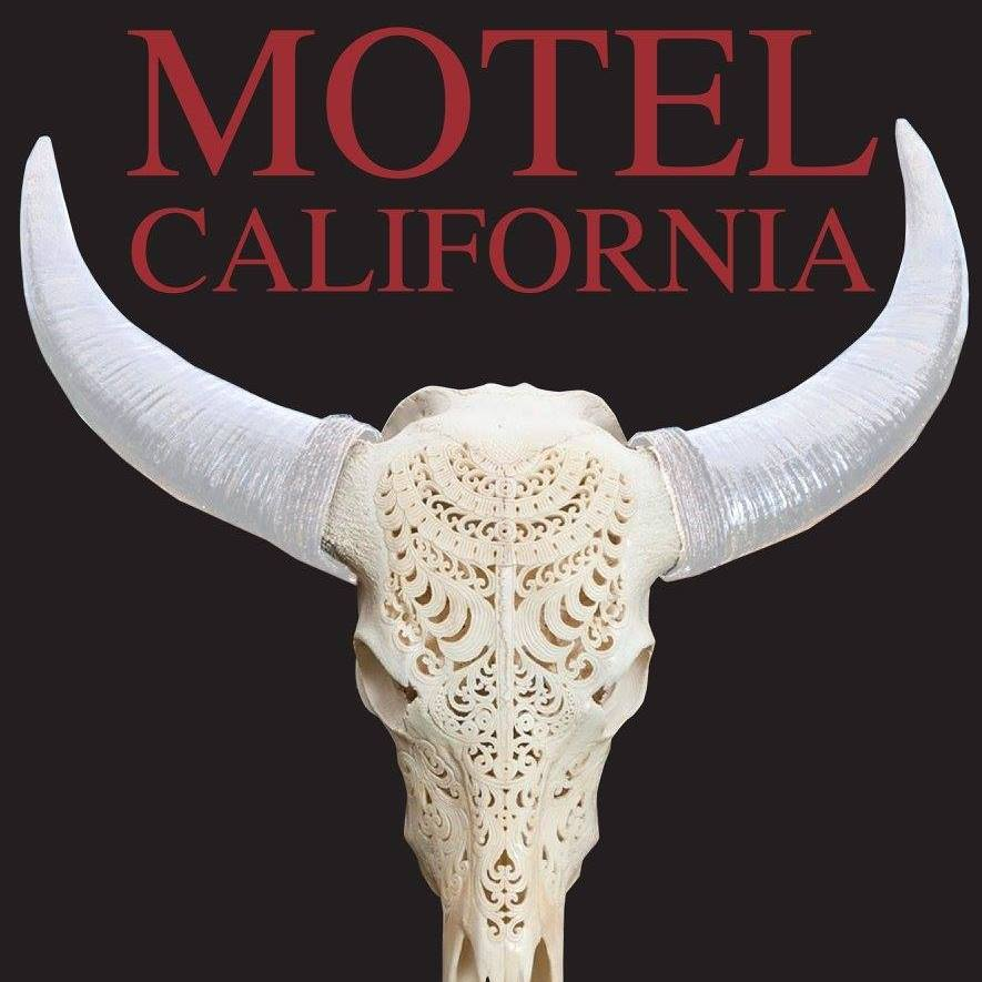 Motel California .jpg