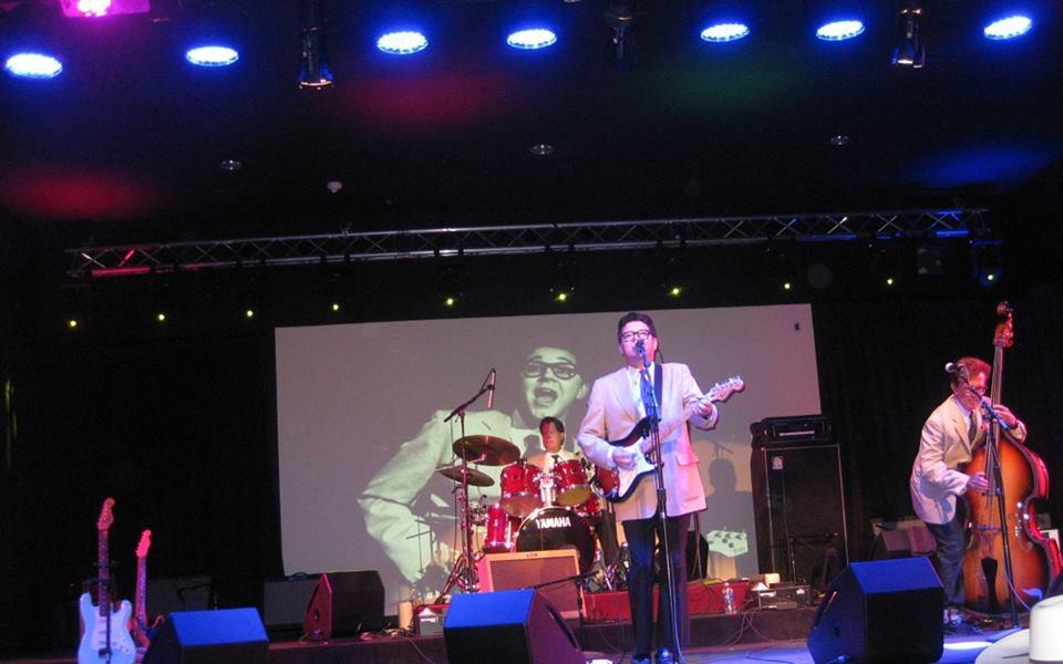 Buddy Holly band.jpg