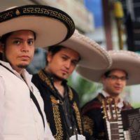 mariachi trio boys.jpg