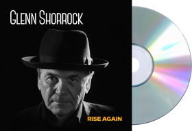 Glenn Shorrock album cover.png
