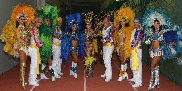 carnival group - Chico.jpg
