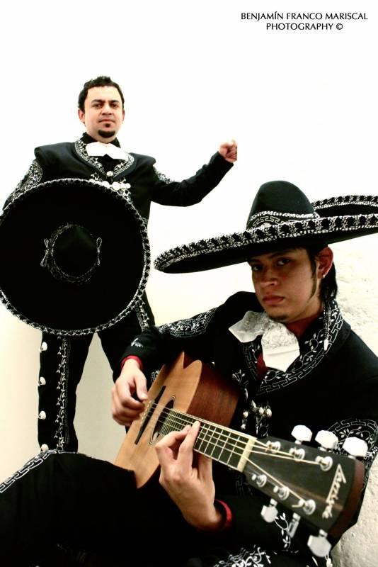 mariachi.jpg