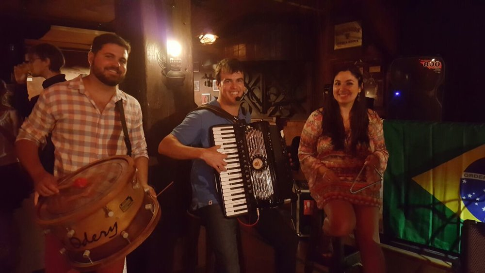 Santa Morena Trio.jpg