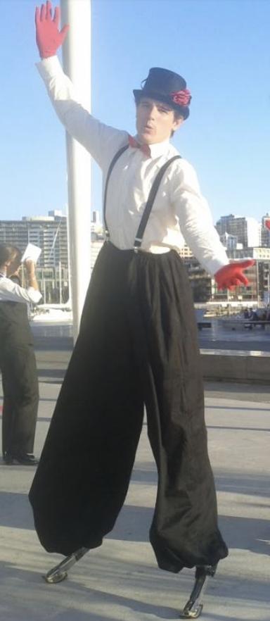 Formal Stilt Walker.png