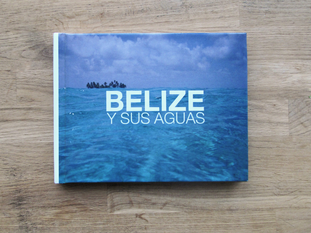 Belize1.jpg