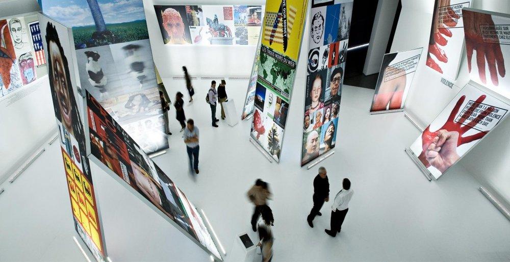 FABRICA-exhibition-9-1070x550.jpg
