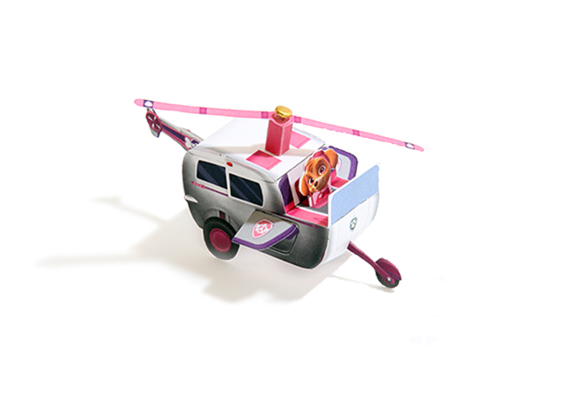 paper helicopter template with Paw Patrol Paper Craft Vehicles on PaperPlane moreover 145 How To Build Paper Helicopters Urdu likewise 3335096071 in addition Boarding Pass Invitation Template together with Dibujos De Aviones Para Colorear.