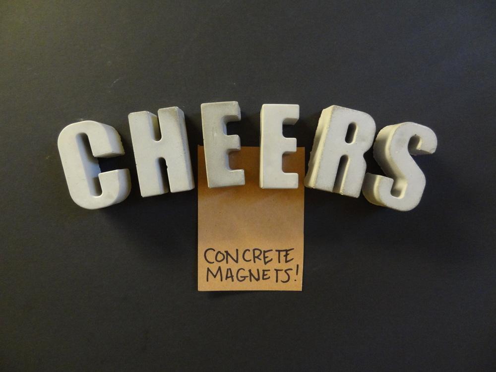 Magnet letters.JPG
