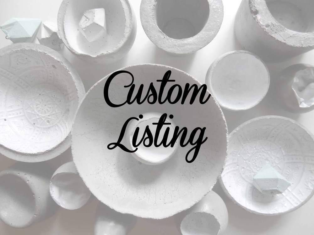 Custom Listing.jpg