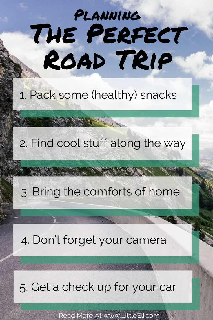 Road-Trip-Tips-Little-Eli-Blog