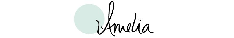 amelia signature-01.png