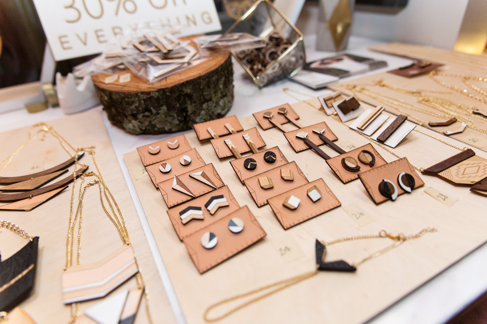 ETCH's table. So in love with all their laser cut accents. photo by taylor gonsoulin photography.