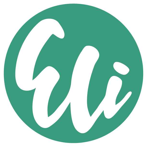 Summer 2015: The New Little Eli Logo! Legible, strong, approachable.