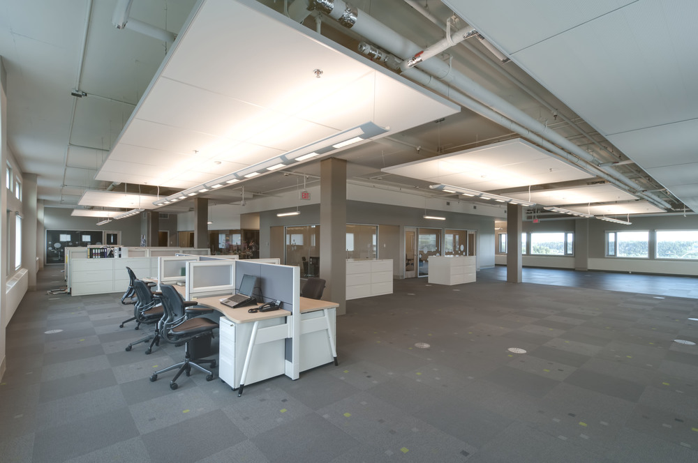 Work Area 2.jpg