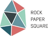 Making Spaces Feel Good | Rock Paper Square
