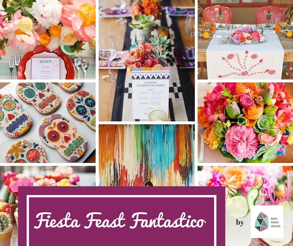 fiesta-feast-fantastico