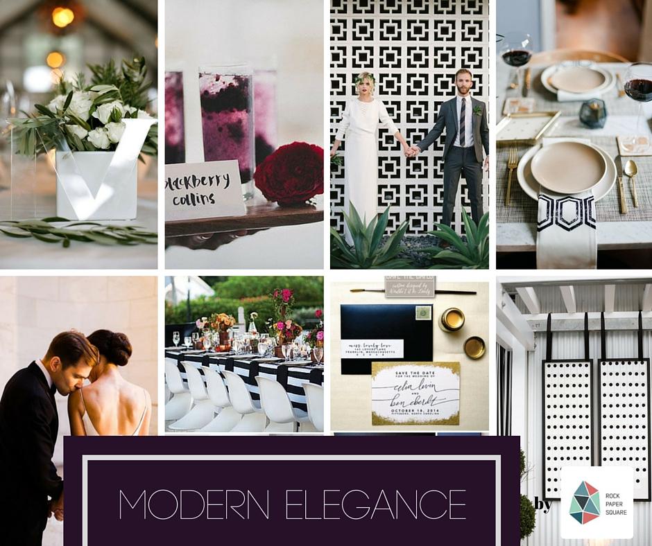 Modern Elegance (1).jpg