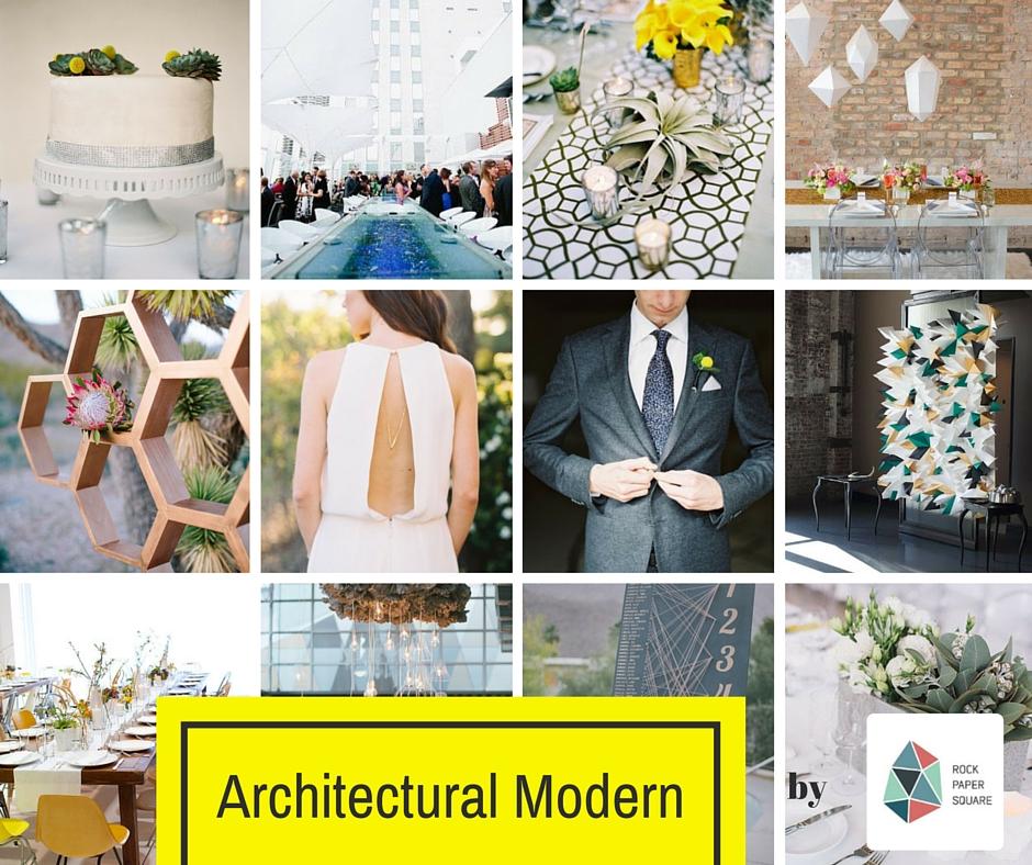 architectural-modern.jpg