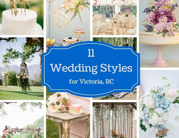 11-wedding-styles-victoria-bc.jpg