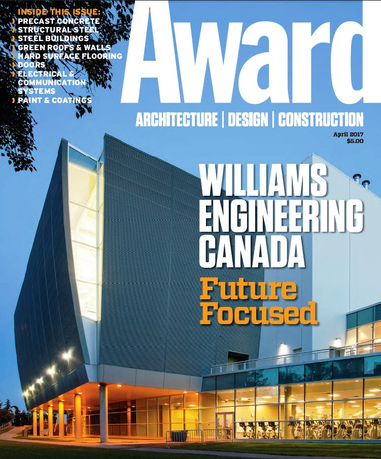 Award-Magazine-Williams-Engineering-Canada.jpg