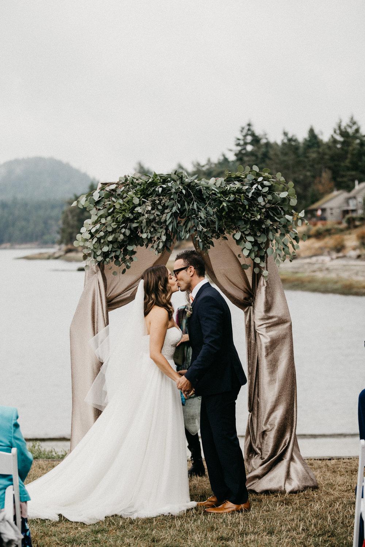 Melissa-Reno Wedding-Kim Jay Photo-190.jpg