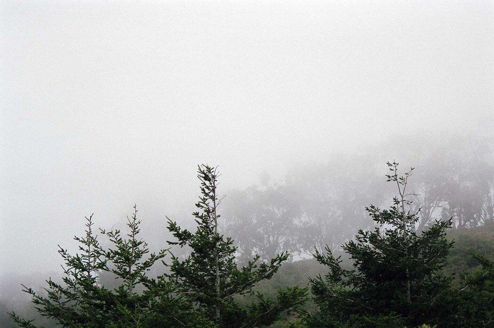 sam-moeller-eerie-california-3.jpg