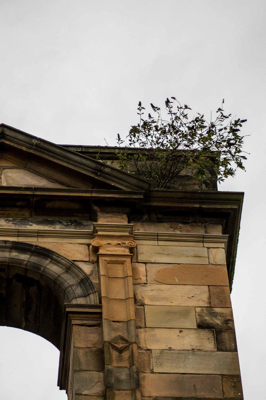 Imposters_Glasgow_Sam_Moeller_3.jpg