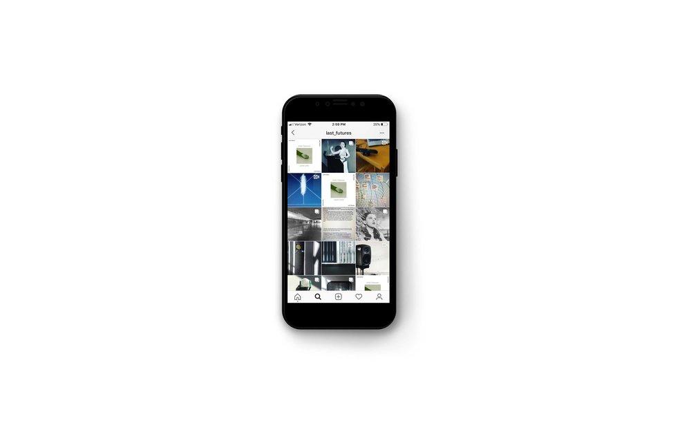 Last-futures-instagram-3.jpg