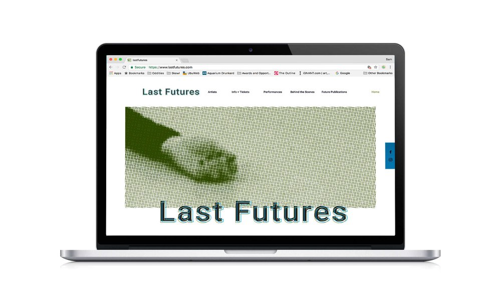 Last-Futures-website.jpg