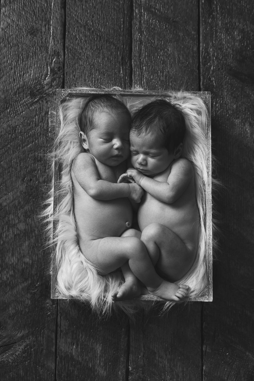Nagel Twins-230 SQAURE.jpg