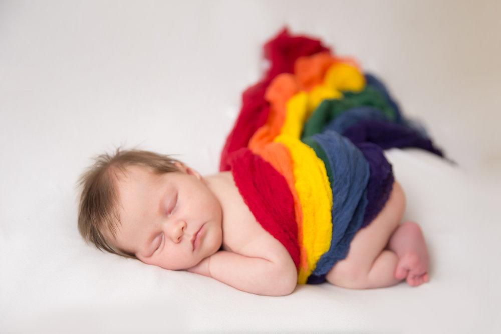 Zoey Newborn_056-Edit SQAURE.jpg