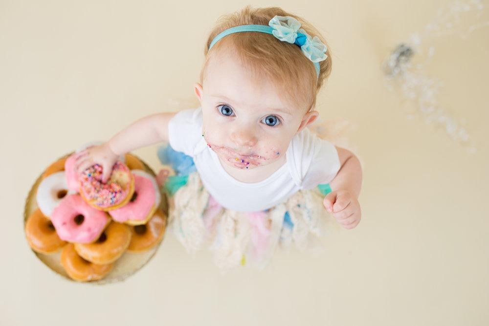 Emery and Jaxon Donut Smash-4571 SQAURE.jpg
