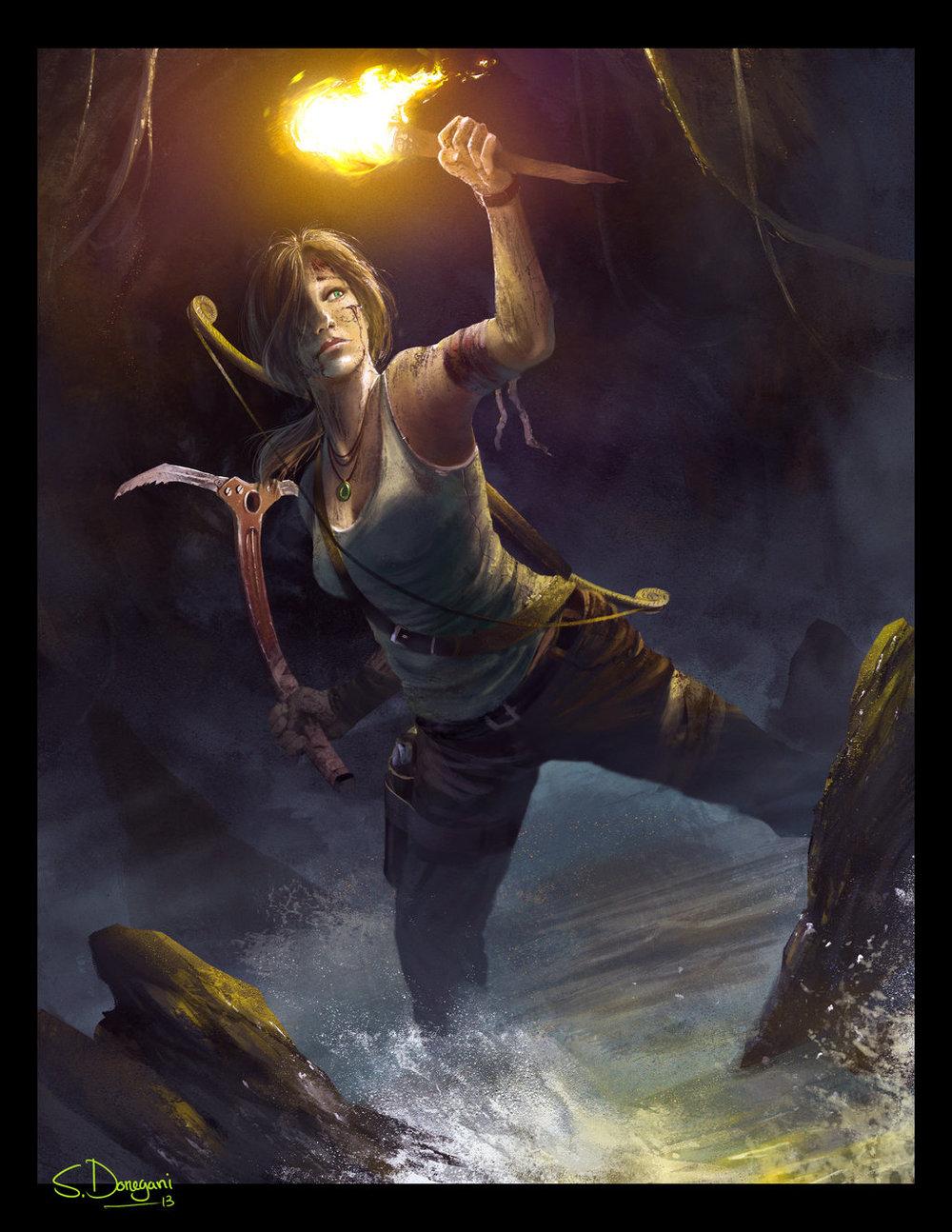 tomb_raider_reborn_by_steven_donegani-d5y19h4.jpg