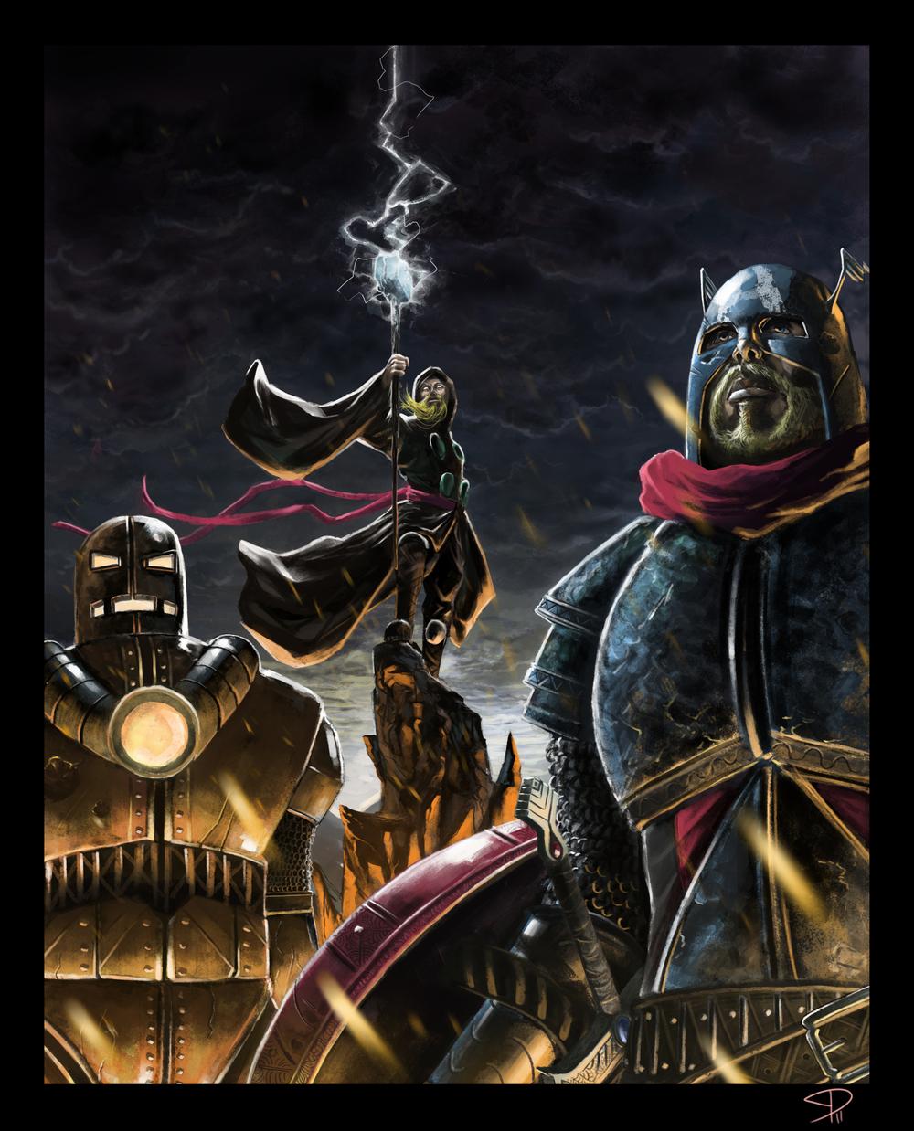 medievalavengers.jpg