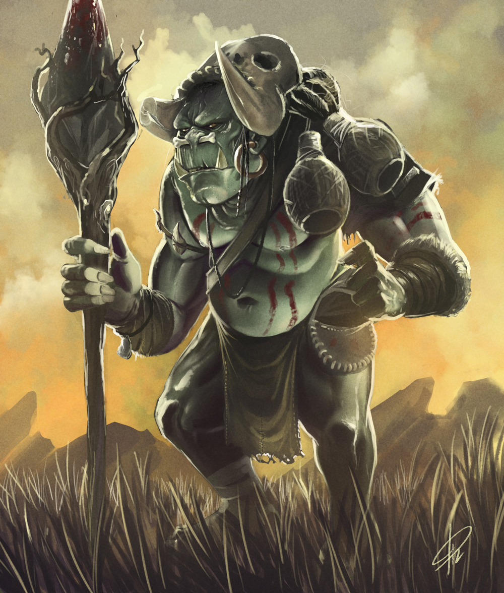 Orc Shaman NEW.jpg